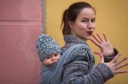 Vuoden 2018 luetuimmat postaukset, Maria Nordin